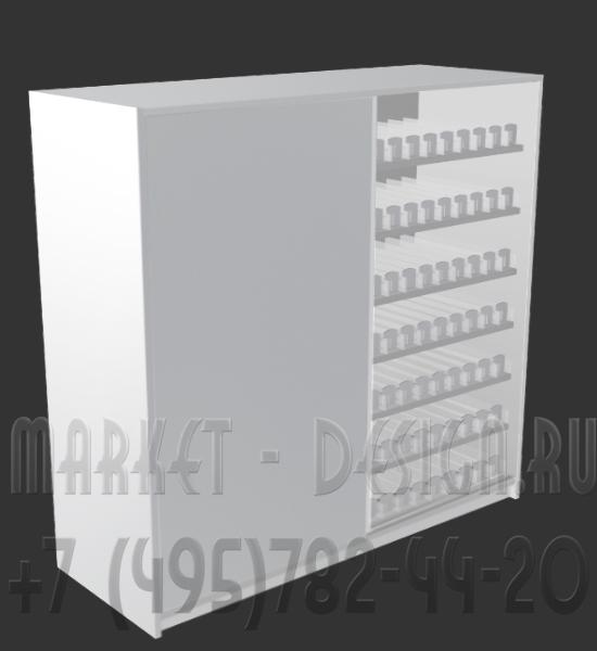 Торговое оборудование для табачных изделий фото заказать сигареты оптом москва