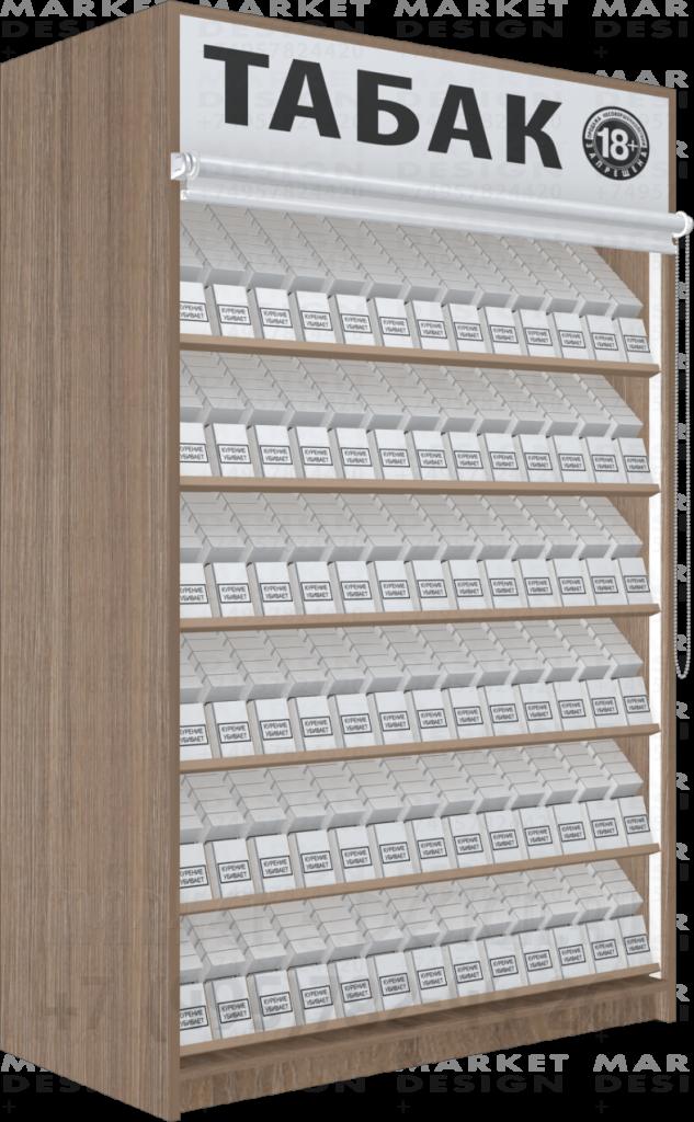 Диспенсеры для табачных изделий одноразовые электронные сигареты versus